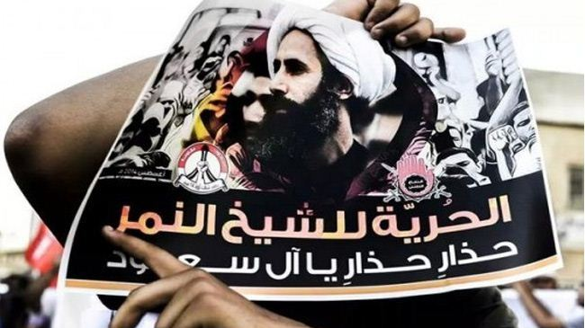 382583_Saudi-protest-Nimr (1)