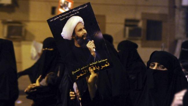 382593_Nimr-Qatif-Protest