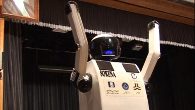 382598_Robot