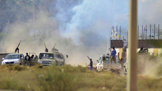 382601_benghazi-clashes