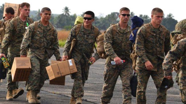 382659_US-troops (1)