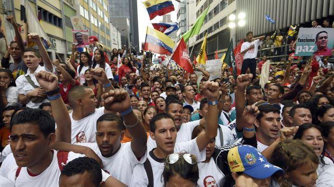 382802_Venezuela-Rally