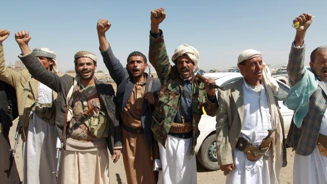 382820_Yemen-Houthi
