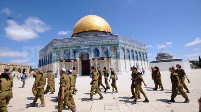 382844_Aqsa-mosque-Israel