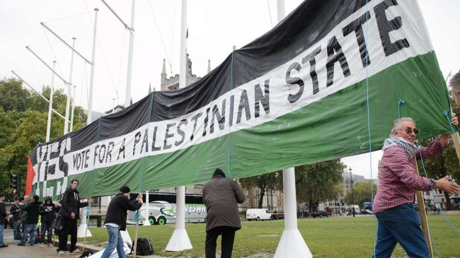 382845_Palestine