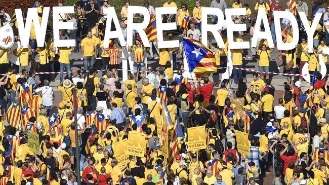 382855_Catalonia-protest