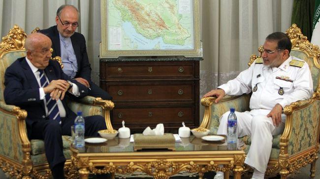 382856_Iran-Lebanon-Shamkhani