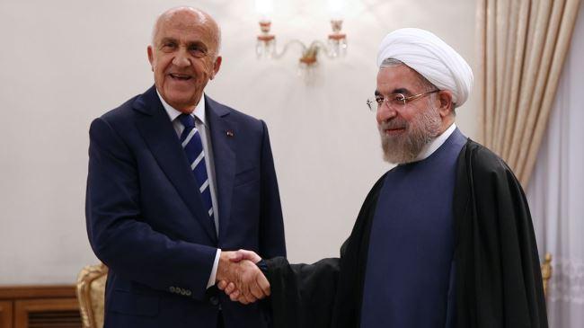 382857_Iran-Lebanon-Rouhani