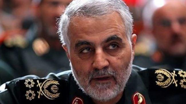 382947_IRGC-Commander