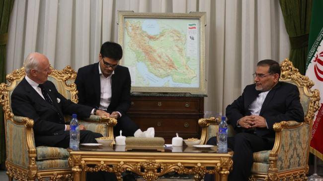 382949_Shamkhani-UN-Envoy