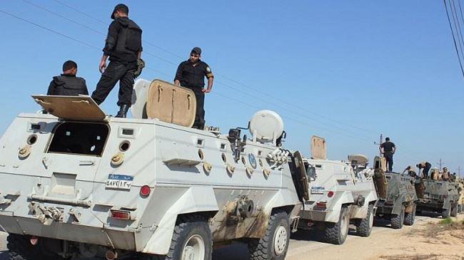 382957_Egypt-forces-Sinai