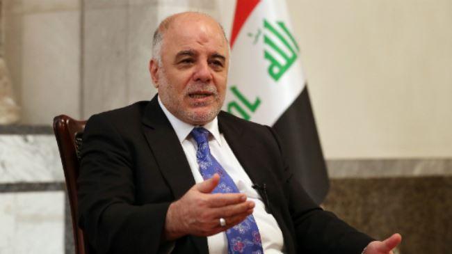 382961_Iraq-Haider-Abadi