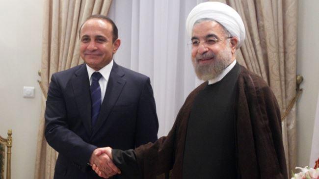 382971_Rouhani-Abrahamyan