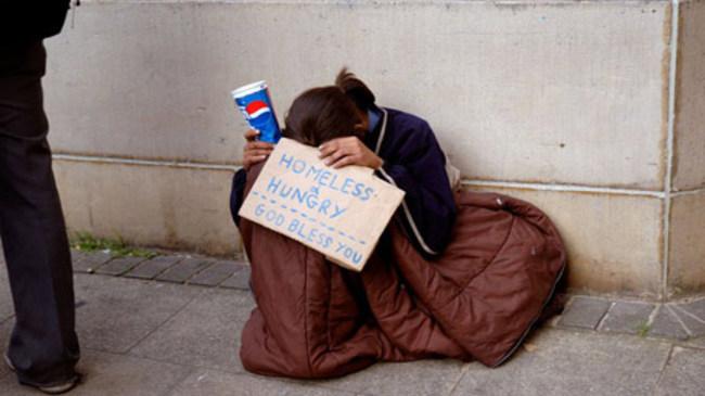 382976_UK-homeless