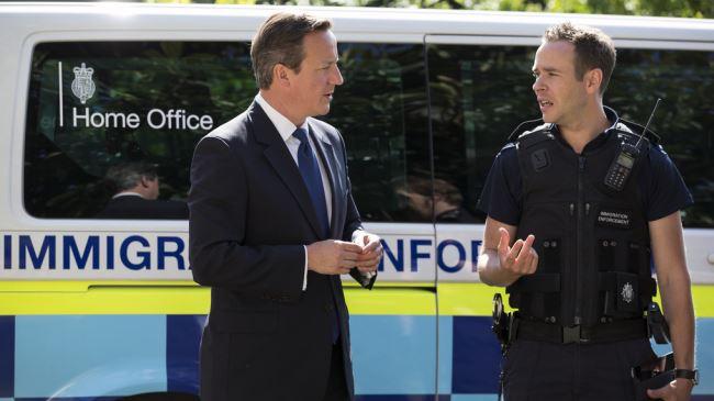 383060_UK-Cameron-immigration
