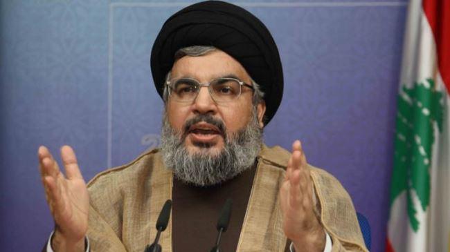 383064_Hezbollah-Nasrallah