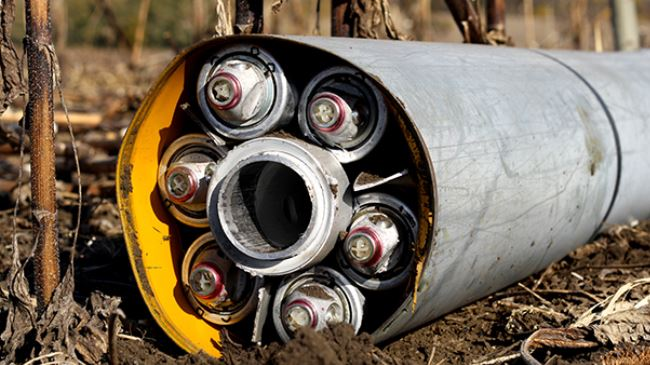 383069_Ukraine-cluster-munitions