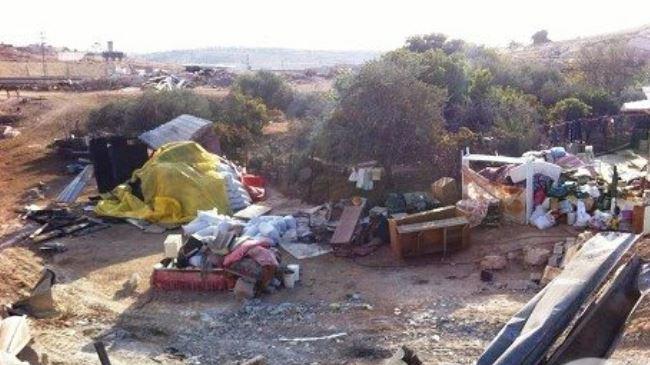 383094_Palestinian-belongings