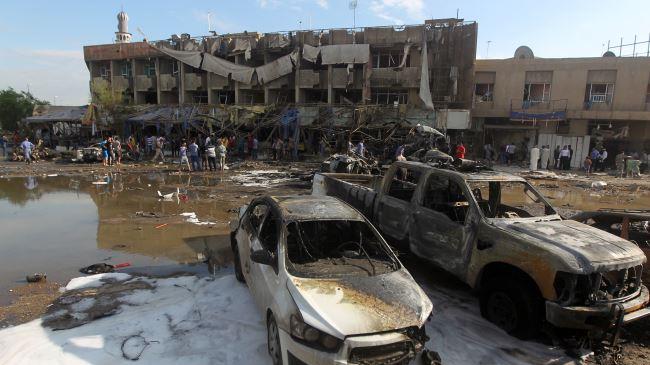383128_Iraq-mortar