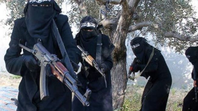 383137_ISIS-female-terrorists