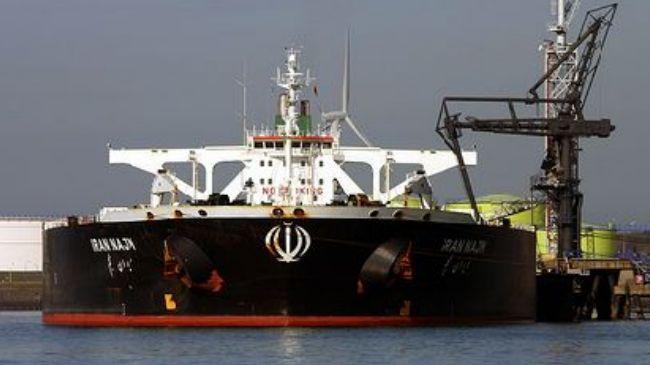 383159_Iran-oil-tanker