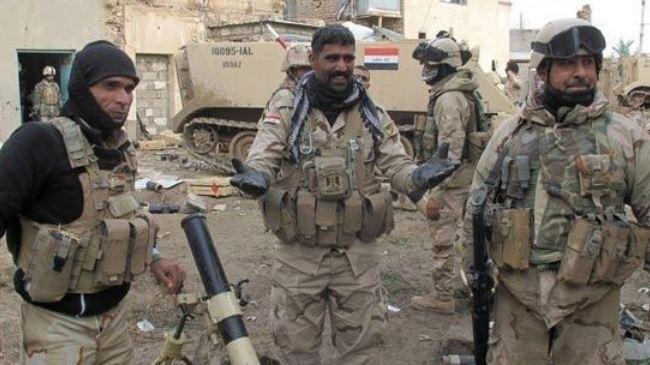 383169_Iraq-soldiers