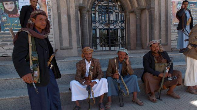 383215_Houthi-Yemen-Sanaa