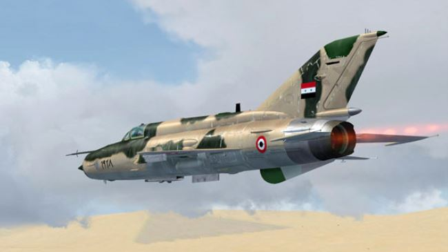 383253_ISIS-Syria-army