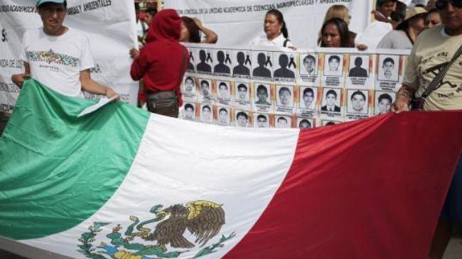 383268_Mexico-flag