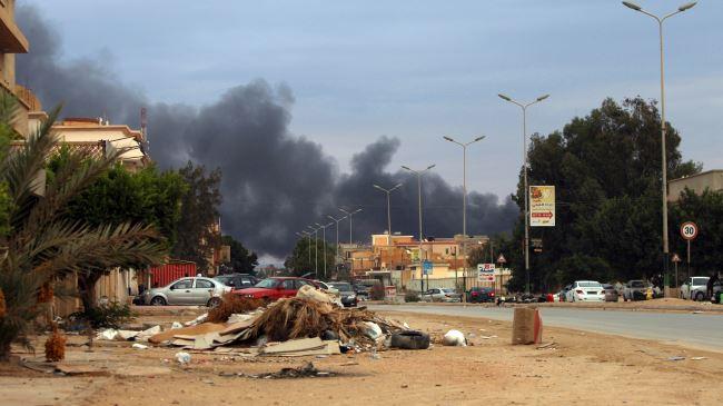 383277_Benghazi-Libya-Haftar