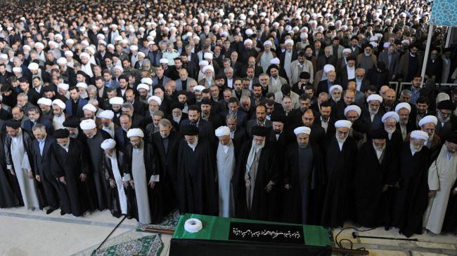 383301_Iran-cleric-demise