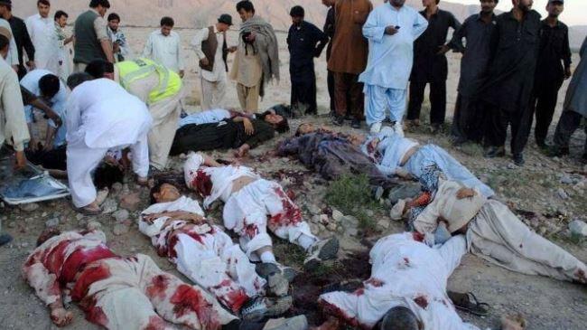 383304_Pakistan-Shia-killing