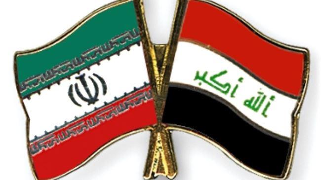 383306_Iran-Iraq