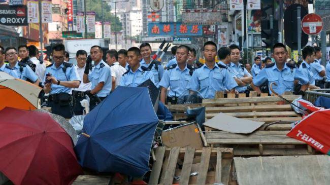 383312_HK-police