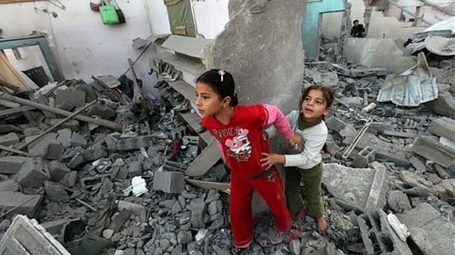 383325_Argentina-Israel-protest