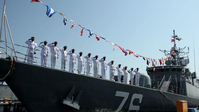 383329_Iran-Navy