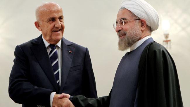 383333_Rouhani-Moqbal