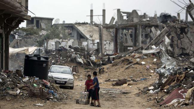 383354_Gaza-ruins