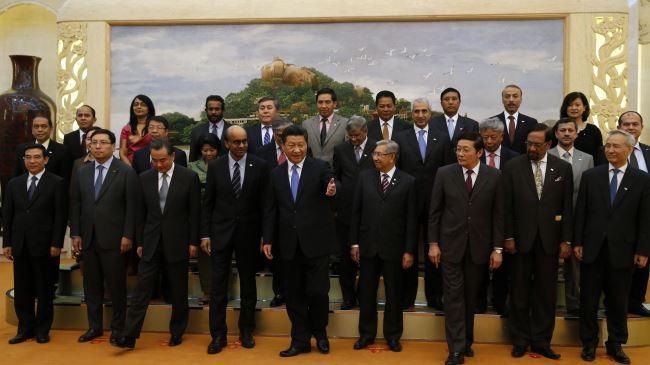 383424_China-bank