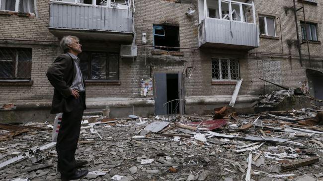 383444_Ukraine-shelling-slayvansk