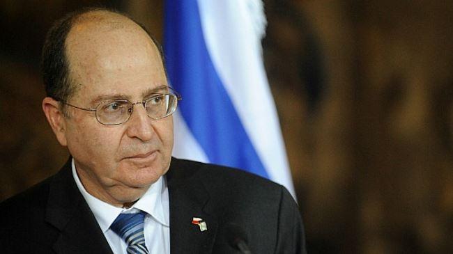 383447_Israel-Minister