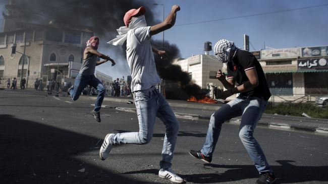 383455_Jerusalem-clashes