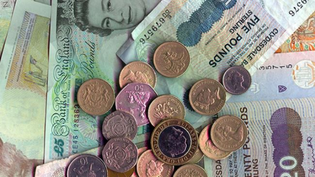 383456_UK-economy