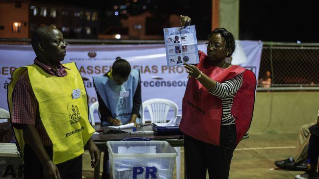 383531_Mozambique-election