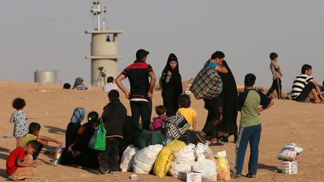 383548_Displaced-Iraqis
