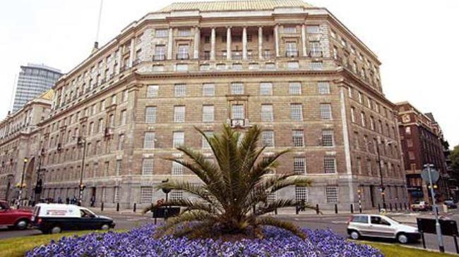 383552_MI5-headquarters