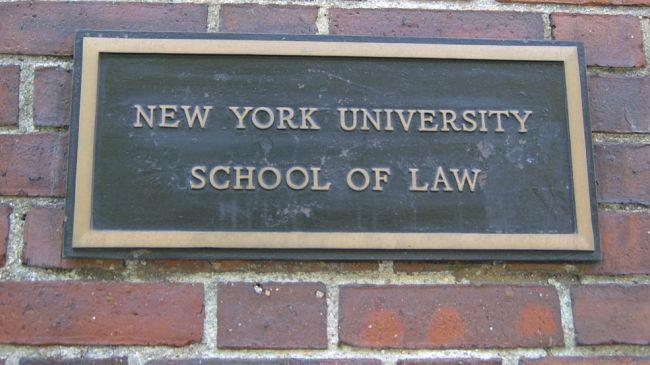 383674_New-York-University