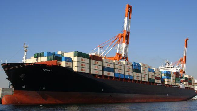 383684_Iran-exports