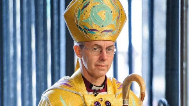 383689_Justin-Welby