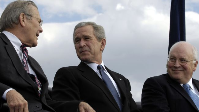 383727_Rumsfeld-Bush-Cheney-Big-Oil